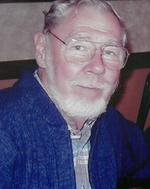 Jack L. Birkholz