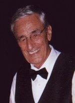 Jack Richard Strantz (1930 - 2018)