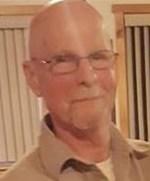 Jack T. Cowan