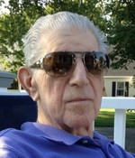 Jack Zawadski (1934 - 2018)