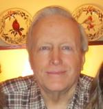 Jacob Keene Baker