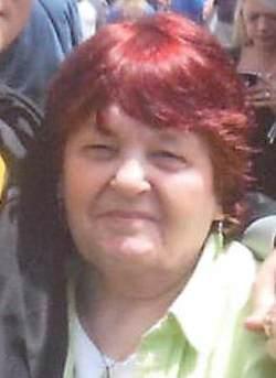 Jacqueline A._Jordan