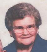 Jacqueline E. Curtis