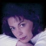Jacqueline R. Evans