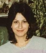 Jacquelyne Hambrick Bryant (1956 - 2018)