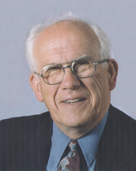 James A._Lord