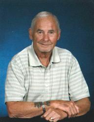 James A._Roberts