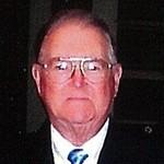 James Alexander Williams