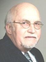 James Allen Heller (1947 - 2018)