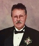 James Allen Kuenn