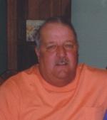 James C. Holt (1962 - 2018)
