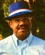 James D. Harvey Jr. (1930 - 2018)