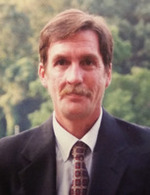 James Dabney Watkinson