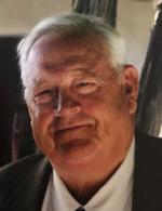 James Donald Mason