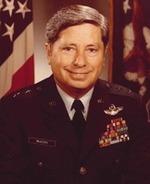 James E. McAdoo