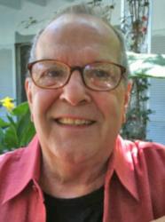 James E._Olson