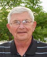 James Edward Sattler (1934 - 2018)