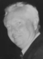 James F. Cassin