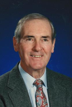 James F._Shea