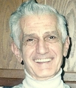 James G. Contacos
