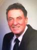 James Graham (1928 - 2016)
