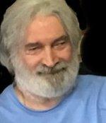 James H. D'Haene (1954 - 2018)