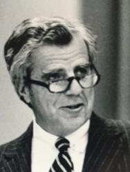 James H._Vaughn