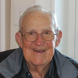 James Harris_Brantley, Sr.