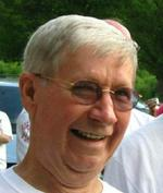 James J. Hynes