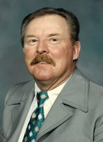 James J. Johnson Sr. (1939 - 2018)