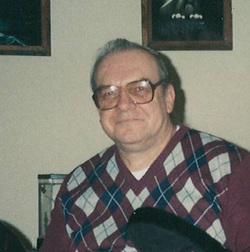 James J._Karcsak