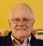 James J. Madigan, III