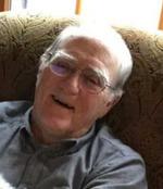 James J. McCarthy (1938 - 2018)