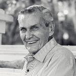James J. Nagle (1931 - 2018)