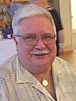 "James ""Jim"" Laird (1953 - 2018)"