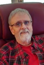 James John Wrzesinski  Jr (1946 - 2018)