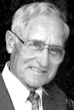 James Joseph Gilligan