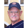 James Joseph Olson Jr (1941 - 2016)