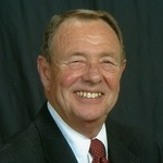 James K. Brookshire, Jr. (1941 - 2018)