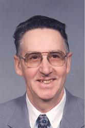 James L._Krause