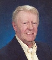 James L._Donahue