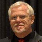 James Lee Lawson (1948 - 2018)