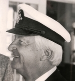 James Lubeck