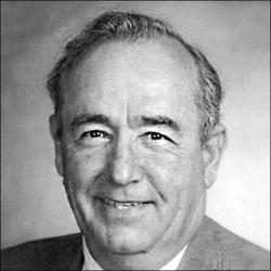 James M._Barton, Jr.