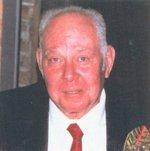 James M. Jones (1936 - 2018)