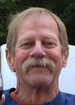 James M. Kelly