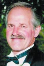 James M. Weekes