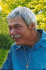 James Michael Heine (1956 - 2017)