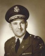 James Newton Mueller (1920 - 2018)
