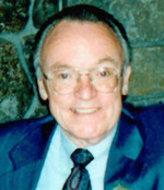 James P Liston (1937 - 2017)